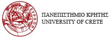 ΜΟ.ΔΙ.Π. Πανεπιστημίου Κρήτης logo